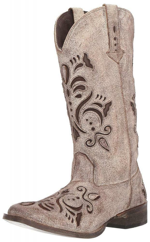 Roper Women's Belle Western Boot