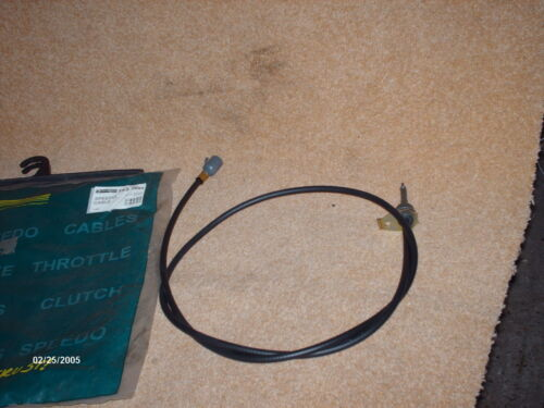 Pour S/'Adapter À Austin Maestro//MAESTRO VAN//Montego 1984 ~ 92 indicateur de vitesse Câble FKS2043