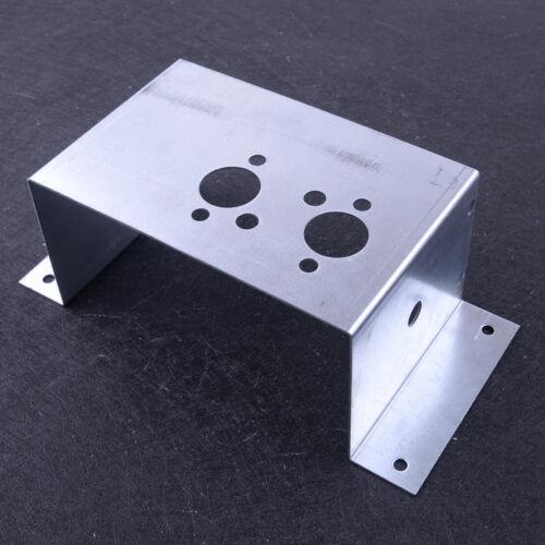 Diesel Heater Base Mounting Bracket Fit For VW Eberspacher Airtronic D2 Webasto