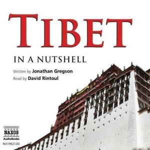 Tibet-in-a-Nutshell-1-Audio-CD