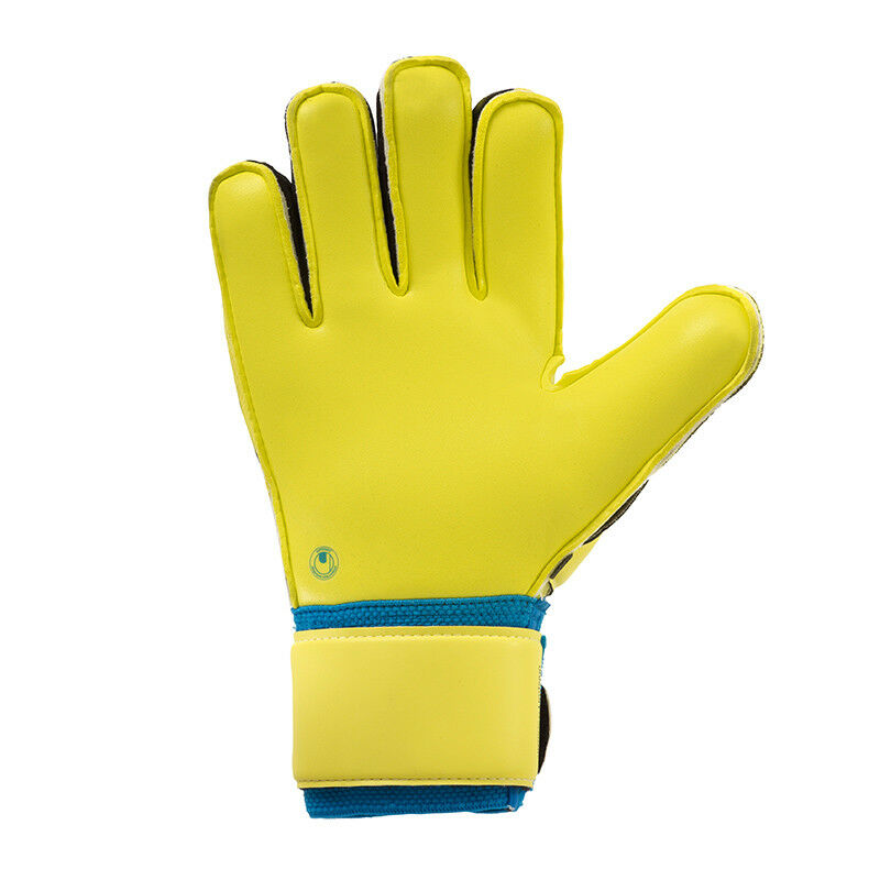Uhlsport Velocità Up Now Supersoft Lite Giallo F01 F01 Giallo 0cb9fa