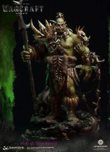 Blizzard World of Warcraft WOW Jaina Proudmoore 46CM