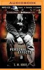 Personal Effects by E M Kokie (CD-Audio, 2014)