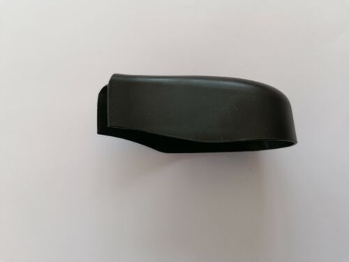 Rear windscreen wiper arm nut cover cap for ford focus 2 Hatchback 2004 to 2012