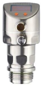 Pressure Sensor IFM PI 2793