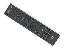 TOSHIBA CT-90288 Original REGZA LCD-TV Fernbedienung/Remote Control 4842
