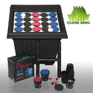 CLONE-KING-AEROPONIC-CLONING-MACHINE-25-SITE-CLONER-100-WILL-ROOT-VERY-EASY