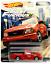 Hot-Wheels-Premium-Rapido-y-Furioso-1-64-Usted-Elige-update-11-12-2020 miniatura 17