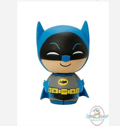 San Diego comic-con 2015 Dc Batman Batman dorbz Vinilo AzúCoche Funko