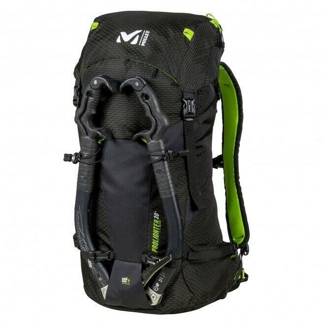 nuovo Millet Prolighter 3010 backpack