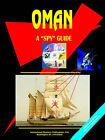 Oman a Spy Guide by International Business Publications, USA (Paperback / softback, 2005)