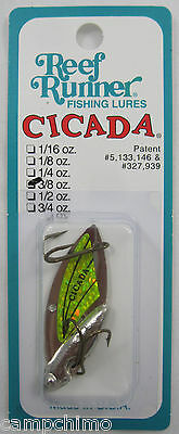Ecogear SX60F Hard Bait Series Colour 348Fishing LureCrank Bait