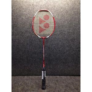Yonex VT-200 THL Voltric 200TH Badminton Racket