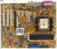 ASUS K8N4-E Deluxe , Socket 754, AMD Motherboard