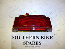 1987 Honda CB350S Rear Light / Tail Lamp *BIKE BREAKING* CB350 S CB 350 S