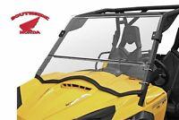 Quadboss Folding Windshield Kawasaki Teryx 4 800 2016