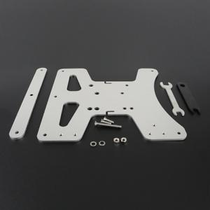 Anodized-Aluminum-Modular-Y-Carriage-Plate-Upgrade-Ender-3-Pro-3-Point-Level-UK