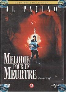 DVD-MELODIE-POUR-UN-MEURTRE-al-pacino