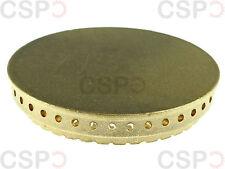 Brennerdeckel C diameter 78mm PEL 22S/O M8x1 MKN PALUX