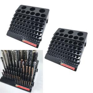 2-pezzi-scatola-portautensili-per-fresa-trapano-portaborse-nero