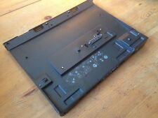 LENOVO UltraBase Series 3 ThinkPad X220 x230 m.65W Netzteil,Key u.DVD+RW Brenner