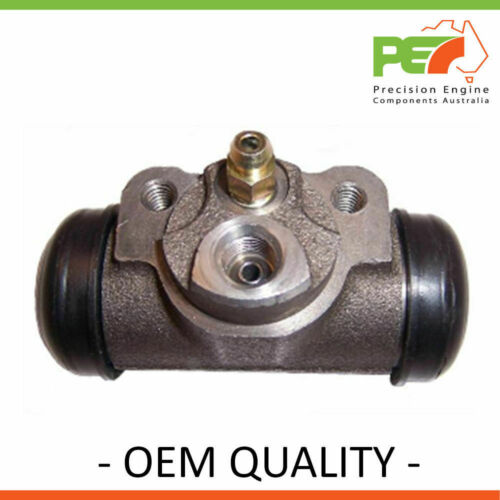 Drum Brake Wheel Cylinder Rear For FORD FALCON XP. * OEM QUALITY