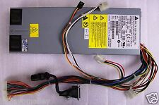 Intel APL520WPS DPS-520BB 520W Redundant Power Supply