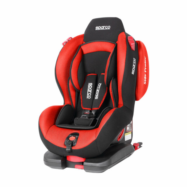 2016 Recaro Young Sport Hero Racing Edition Child Seat 9 36 Kg 19 79 Lbs For Sale Online Ebay
