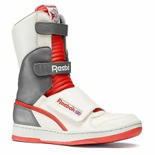 New Reebok Alien Stomper Hi Size UK-8 USA-9 Limited Edition Ripley 426 pairs