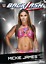 DIGITAL-CARD-WWE-Slam-Backlash-2018-base-cards-YOU-PICK-FROM-LIST 縮圖 25