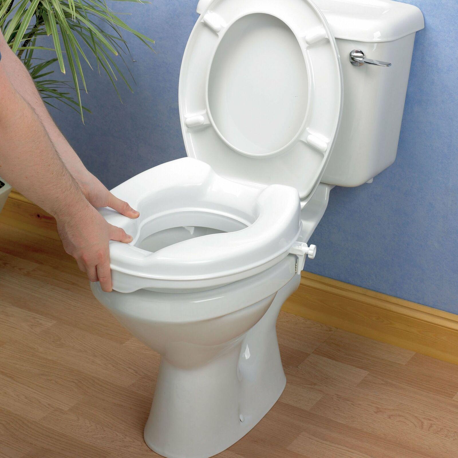AA2112L AA2112L AA2112L Toilet seat 2 W Lid 9b696f
