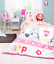 REDUCED-Paw-Patrol-Boys-Girls-Single-amp-Double-Duvet-Cover-Kids-Bed-Sets thumbnail 8