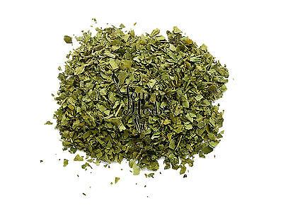 Gymnema Sylvestre Dried Leaf Leaves Herbal Tea 75g
