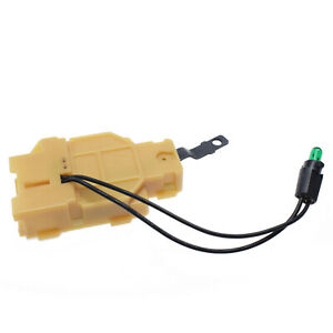 Blower Motor Control Switch for Toyota T100 4Runner Tacoma 12837165 8473235030