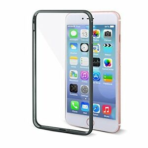 carcasa aluminio iphone 6 plus