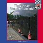 Vietnam Veterans Memorial by Tamara L Britton (Hardback, 2004)