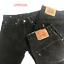 Vintage-Levis-Levi-505-Herren-Klasse-A-Minus-Jeans-Zip-Fly-w30-w32-w34-w36-w38 Indexbild 12