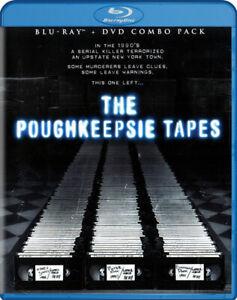 La-cantidad-de-cintas-Blu-Ray-Blu-Ray