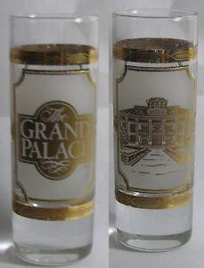 The-Grand-Palace-Tall-Shot-Glass-1623