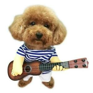 Pet-Dog-Cat-Costumes-Guitarist-Player-Guitarist-Clothing-Costume-S-Co-V3F1
