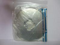 Shimano Big Game Reel Part - Tt0122b Triton Beastmaster 50/80 - Drag Plate