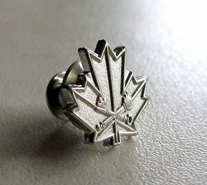 Canada-Canadian-Corrections-Exemplary-Service-Medal-Lapel-Pin-Badge