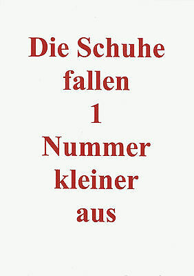 WARME Hausschuhe *GRAFIT* Gr.44 Schurrwolle+WollFILZ (Made in Poland 12-9-5-13)