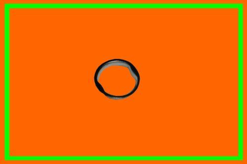 Ring Krümmer Stihl MS310 MS270 MS341 MS361 029 044 Ansaugkrümmer Ansaugstutzen