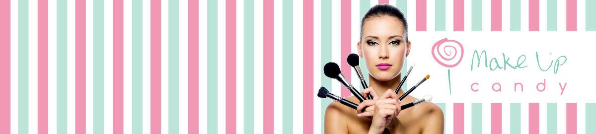 makeupcandy