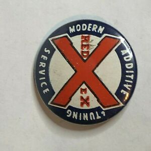 1960/'s Schult Caravan Trailers Large logo Badge self adhesive Aluminium 13 x13cm