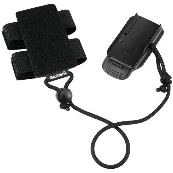 GARMIN 010-11855-00 Backpack Tether for eTrex 10,20,30-Oregon-Dakota-GPSMAP 62