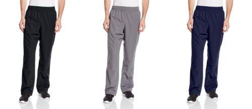 Under Armour Men/'s Vital Warm-Up Pants 3 Colors