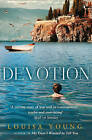 Devotion by Louisa Young (Paperback, 2017)