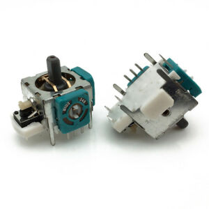 2pcs-Replacement-Analog-Stick-3D-Joystick-4-Controller-Parts-for-PS-Xbox-Gut-w-e